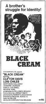 File:Blackcream2.jpg