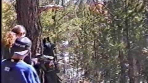video rampart range lost media archive fandom