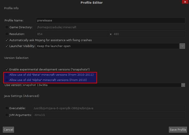 File:Profile Editor 027.png