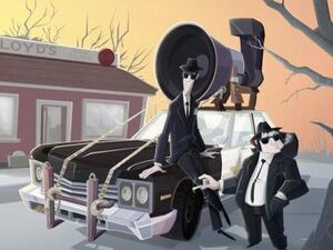 Blues-brothers-animated-2