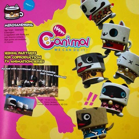 File:Canimals beta poster.jpg