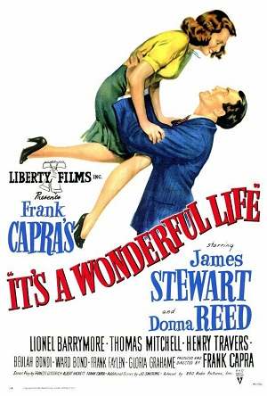 File:Its A Wonderful Life Movie Poster.jpg