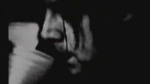 Nobody Knows How To Talk To Children (Unreleased 2004 The White Stripes Documentary)