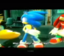 Super Gaming Bros (SGB) lost videos