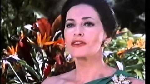 DANGER IN PARADISE Made for TV 1977 - John Dehner, Cliff Potts, Ina Balin
