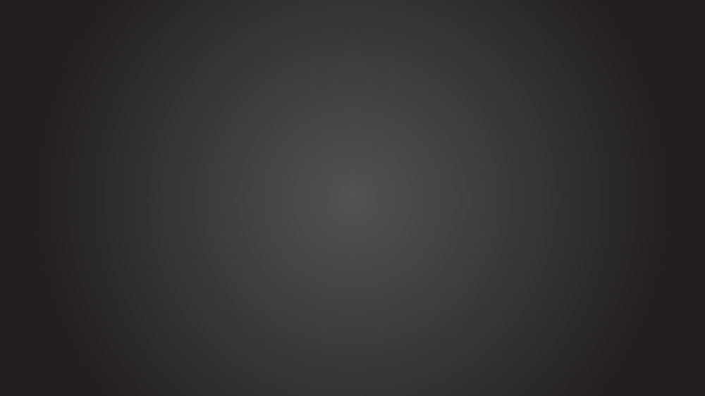 Thumbnail for version as of 23:33, November 29, 2016