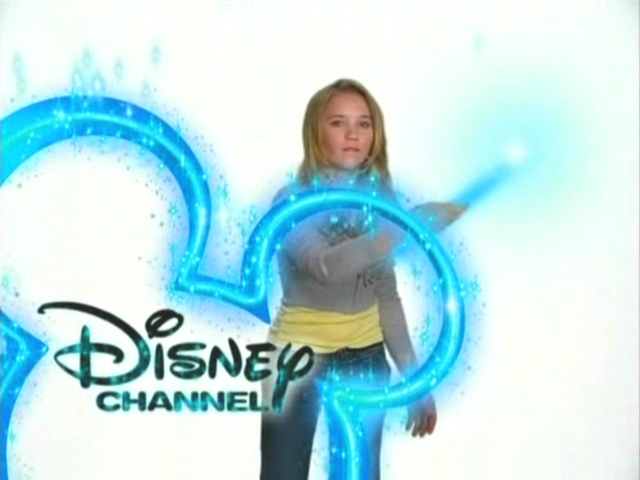 File:Disney Channel ID - Emily Osment from Shorty McShorts' Shorts (2007).png