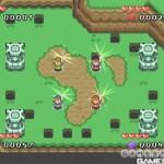 Zelda4swordsgcbeta01-150x150