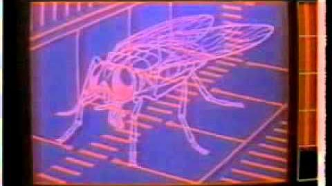 Cinemax Promos (1988)-Part 1 of 3
