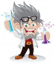 8446857-personaje-de-dibujos-animados-de-cientifico-loco (1)