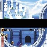 Sonic-rush-200505180250037151-150x150