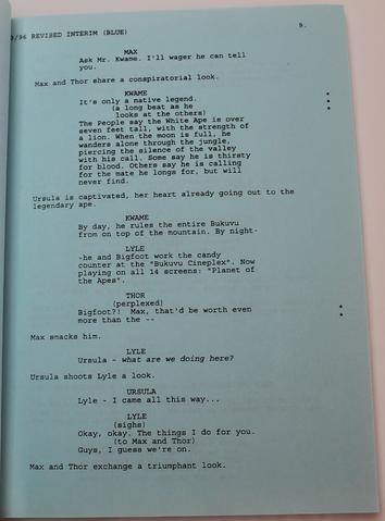 File:GOTJ 1996 Script 10.png