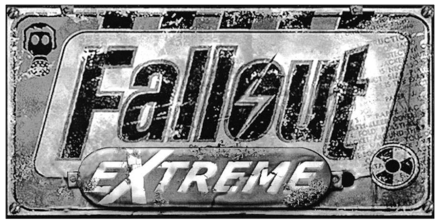 File:Fallout Extreme Logo.png