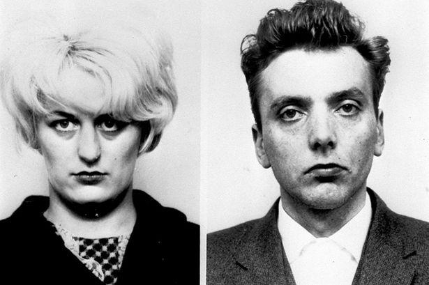 File:Moors Murderers Myra Hindley and Ian Brady-825896.jpg