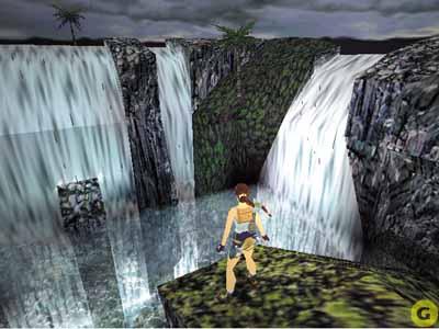 File:SouthPacific1.jpg