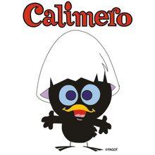 Calimero-5