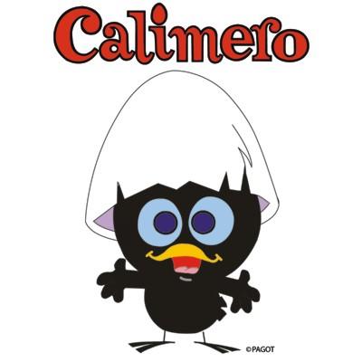 File:Calimero-5.jpg
