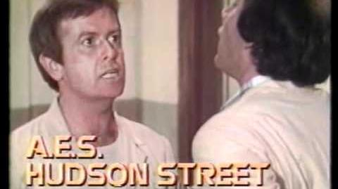 ABC Thursday night comedies promo 1978