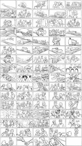 File:ThomasStoryboard1.jpg