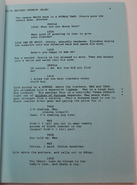 GOTJ 1996 Script 5