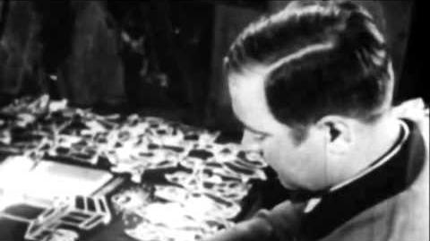 "Quirino Cristiani ""Making Peludopolis"" (1930)-0"