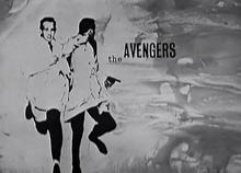 AvengersSeason1Title