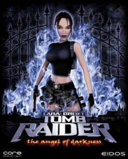 File:Tomb Raider Angel of Darkness.png