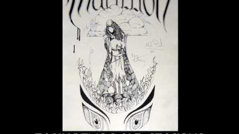 Marillion - Herne the hunter