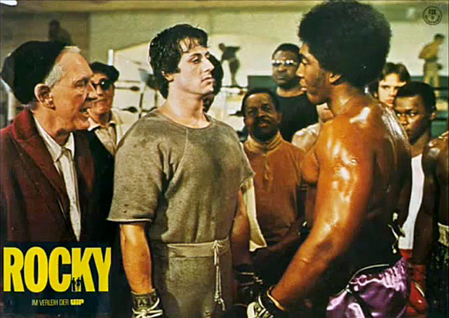 File:Rocky deleted19.png
