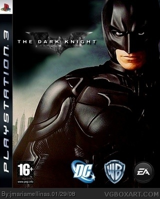 File:Dark-Knight-Video-Game.jpg