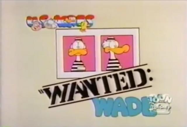 File:Wanted Wade (ToonDisney).png