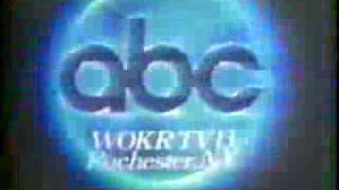 Westside Medical 1977 ABC Promo