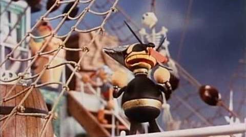 What Ho She Bumps (1937) a.k.a