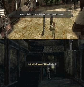 Treasure-hunt 09