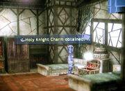 Holy-knight-charm
