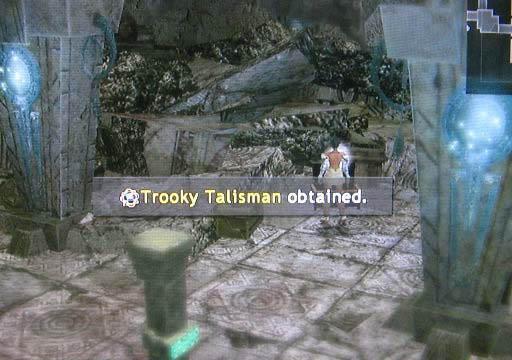 File:Trooky-talisman.jpg