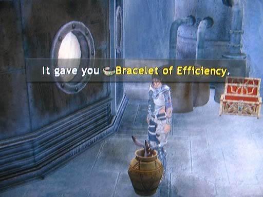 File:Bracelet-of-efficiency.jpg