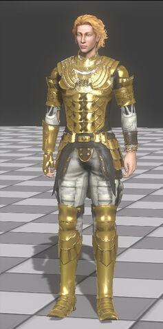 File:Character06.jpg