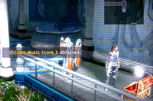 File:Cubic-music-score-3.jpg