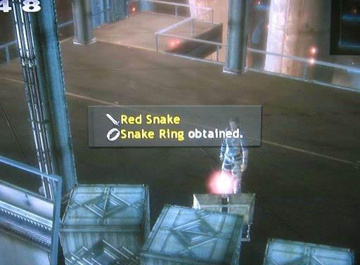 File:Red-snake-ring.jpg