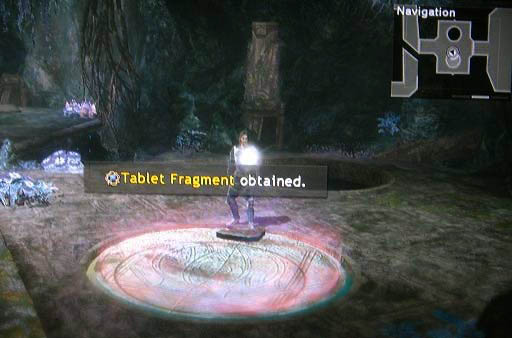File:Tablet-01.jpg