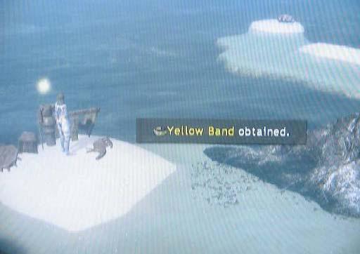 File:Yellow-band.jpg