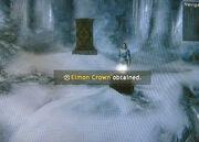 Elmon-crown 02
