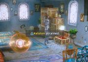 Kelolon-spell
