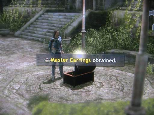 File:Master Earrings.jpg