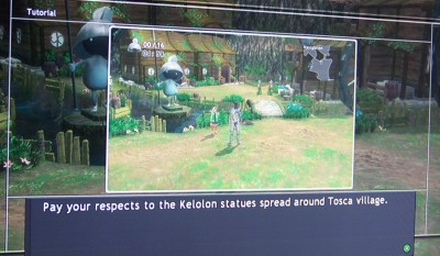 File:Kelolon-statues 01.jpg