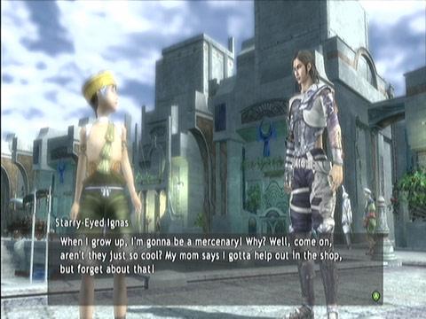 File:Dream Talkative-Mercenary.jpg
