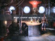 Magic-locator-3
