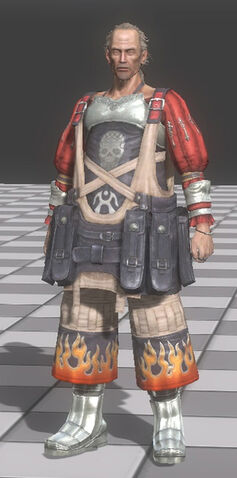 File:Character09.jpg