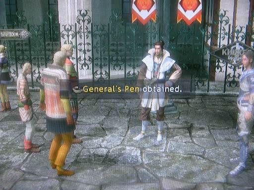 File:Generals-pen.jpg
